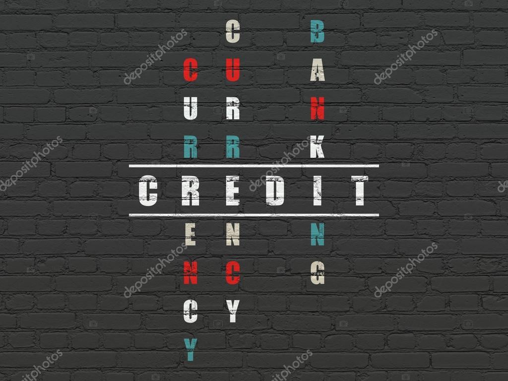 Online rychlá půjčka xl