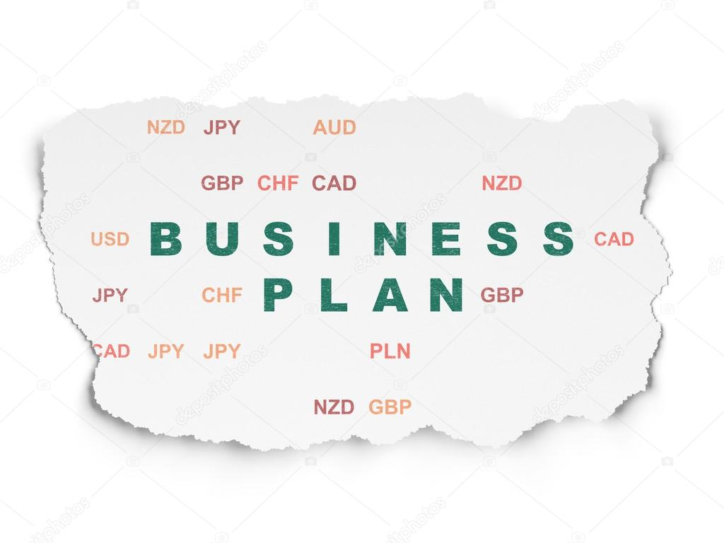 бизнес план лизинговой компании скачать бесплатно