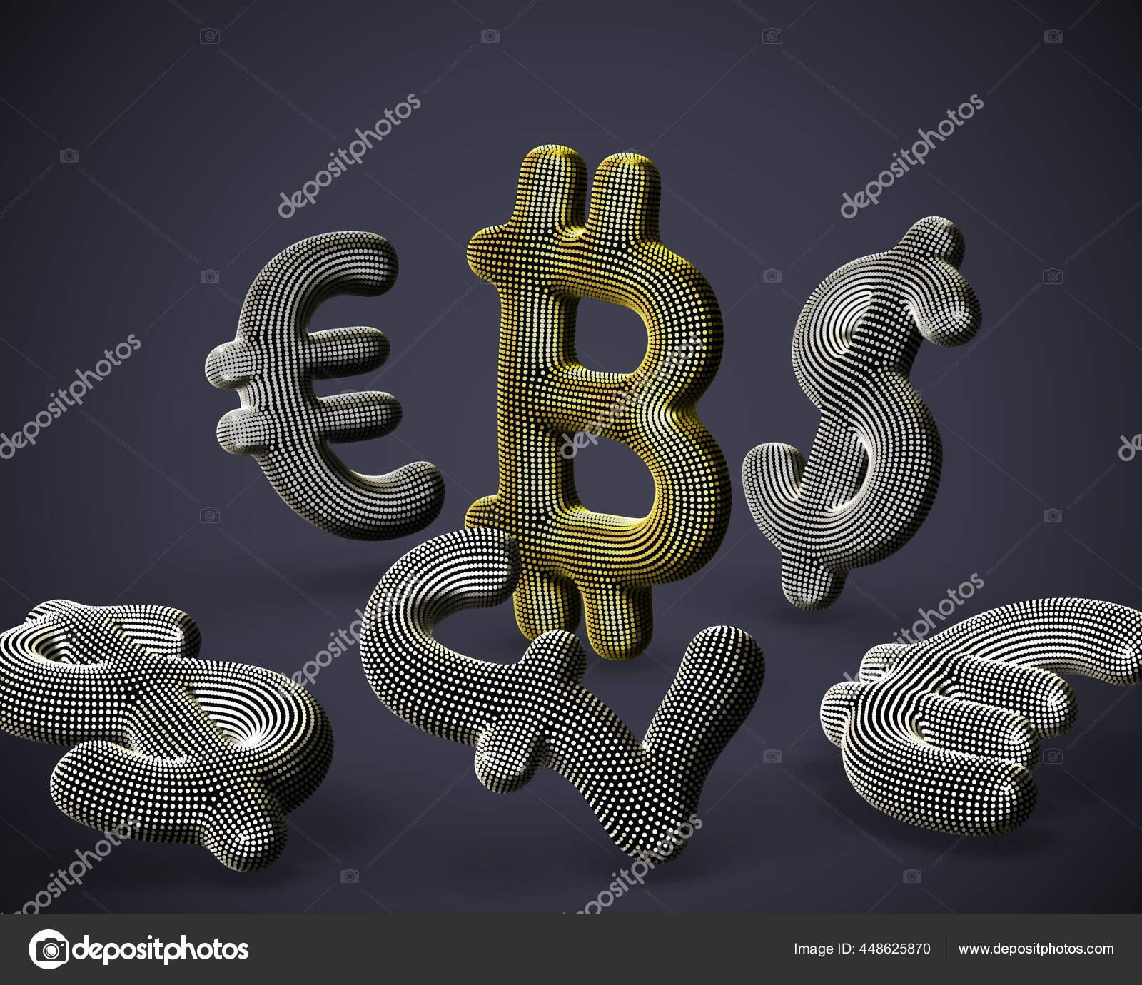Previsão de preço de criptografia zilliqa