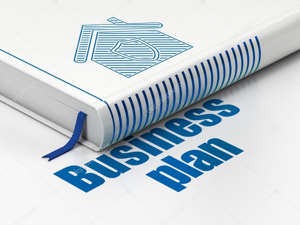 Бизнес план дом книги брокерская фирма открытие отзывы