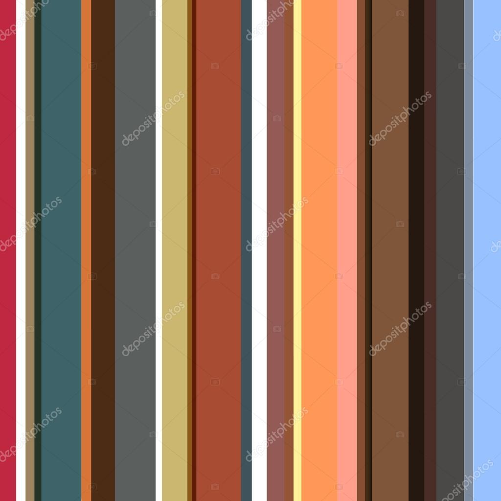 57b18eaa86989 padrão listrado em cores retrô — Vetores de Stock © A-R-T-U-R  58925021