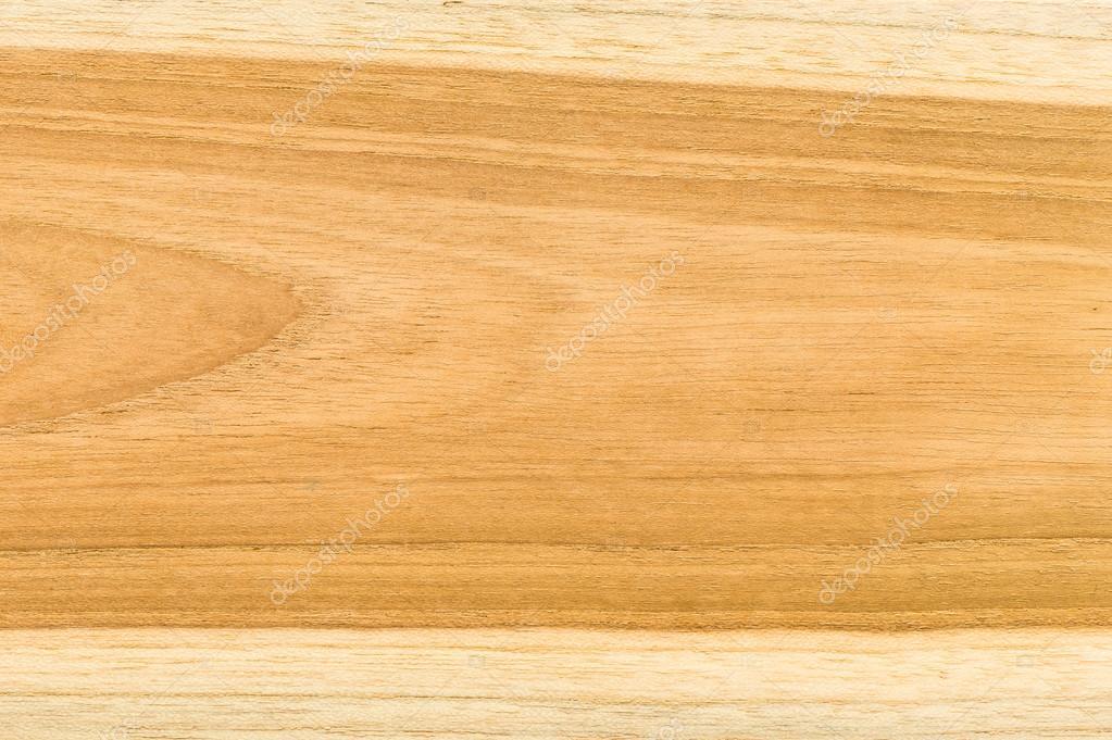 Superficie de los muebles de madera teca foto de stock for Muebles madera teca