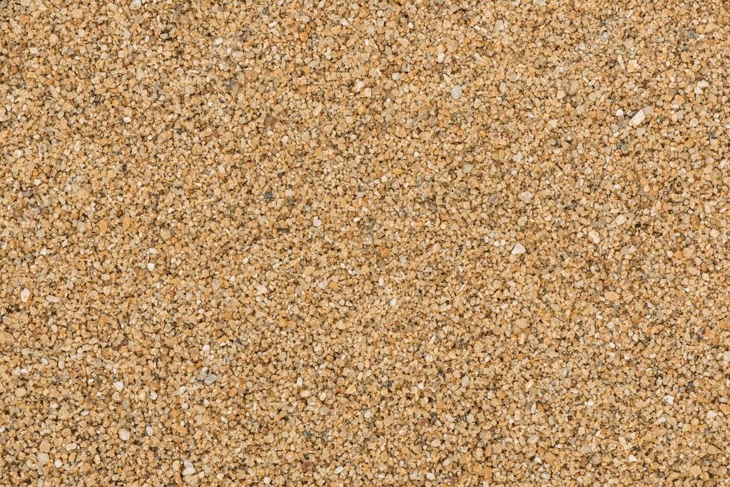sand hintergrund f r mischung beton stockfoto wuttichok 74270955. Black Bedroom Furniture Sets. Home Design Ideas