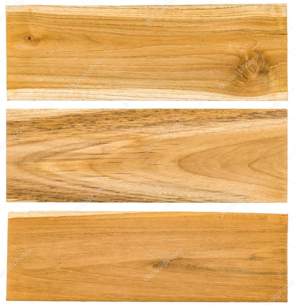 Teak Holz Brett Oberfläche Stockfoto Wuttichok 78344104