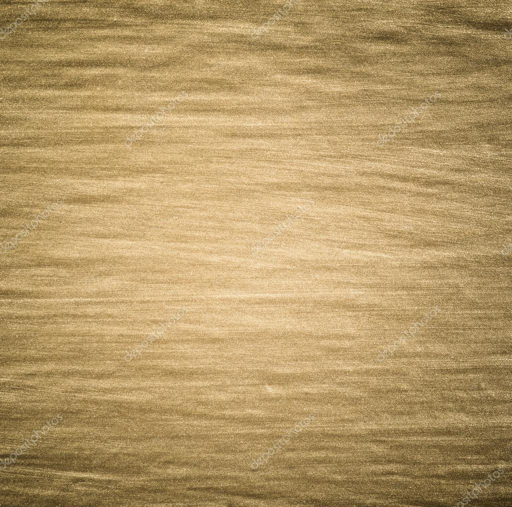 gold color paint on wall — Stock Photo © wuttichok #79993450