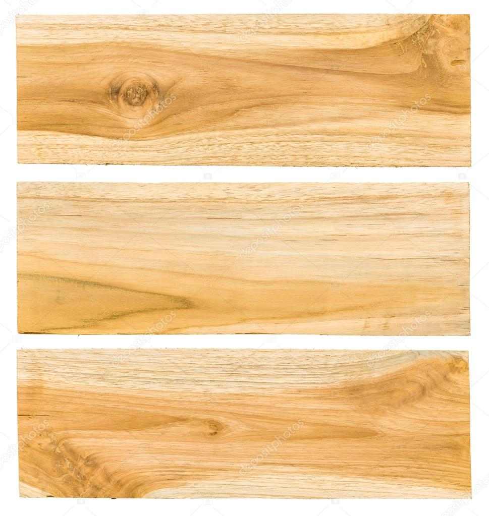 Teak Holz Brett Oberfläche Stockfoto Wuttichok 85177284