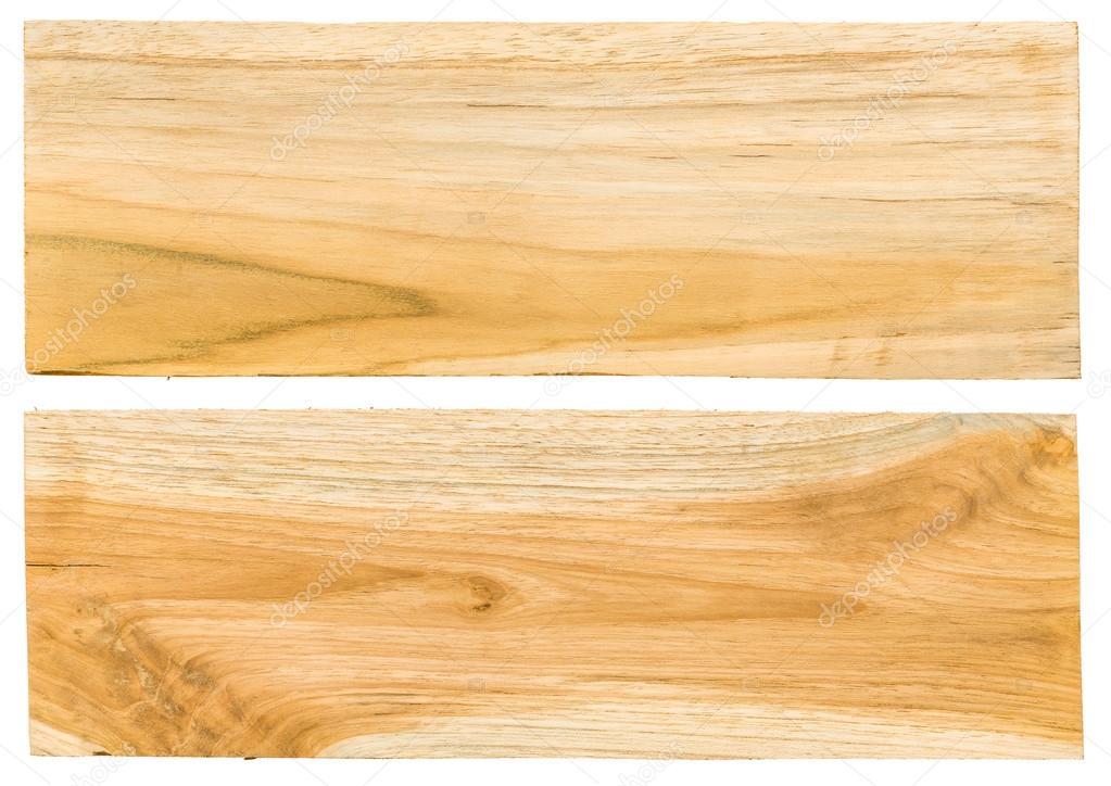 Teak Holz Brett Oberfläche Stockfoto Wuttichok 97215126