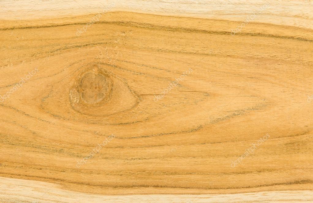 superficie de los muebles de madera teca — Fotos de Stock ...
