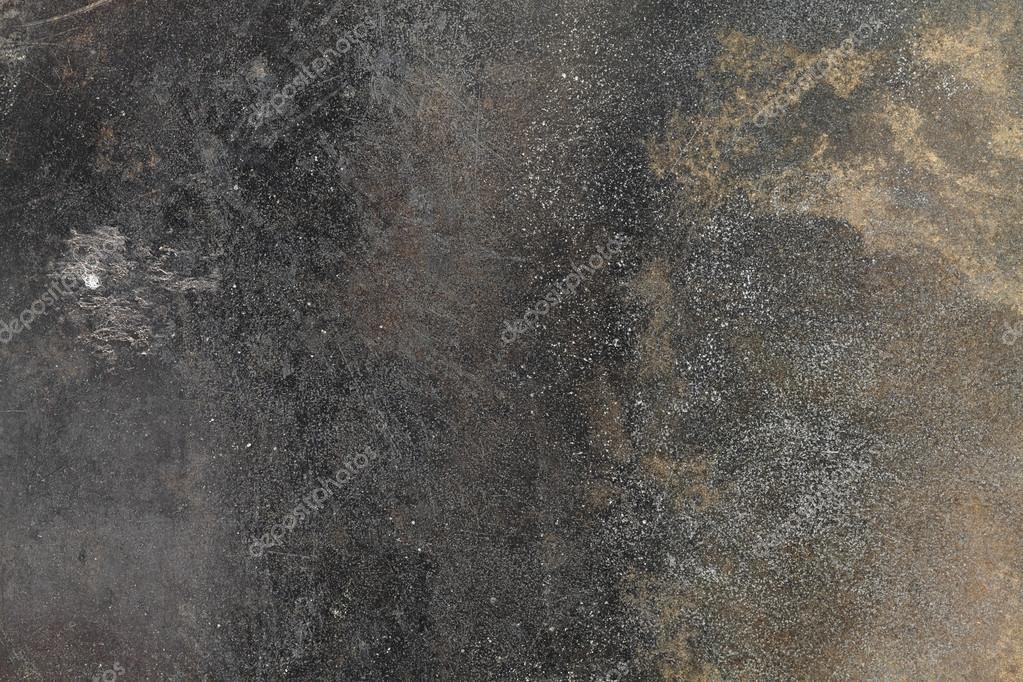Antique Bronze Texture | www.pixshark.com - Images ...