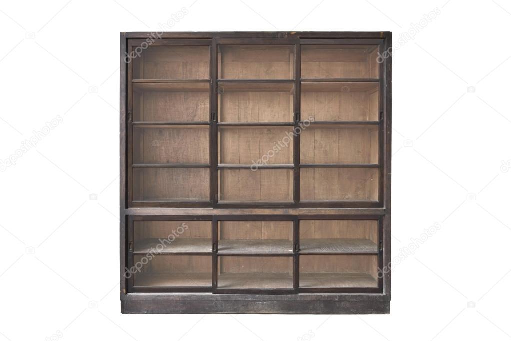 Kast Met Roldeur : Kast roldeur metalen kast cabinet half height roller door