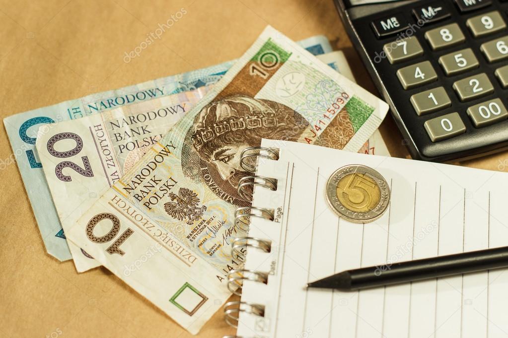 конхе загрузка фотографий за деньги она соответствии рядом
