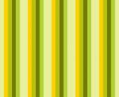 Photo Vertical lines retro pattern.