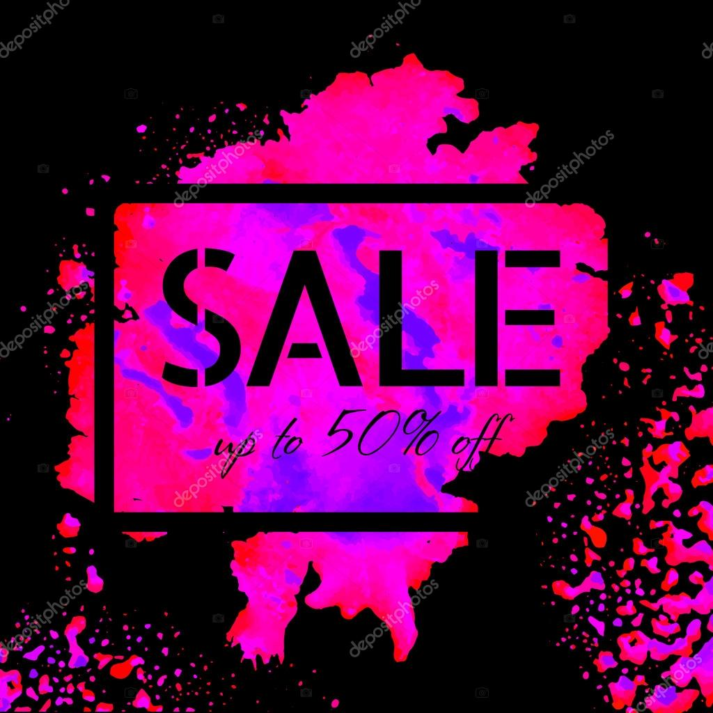 Poster design vector download - Black Friday Sale Poster Design Stock Vector 77808058