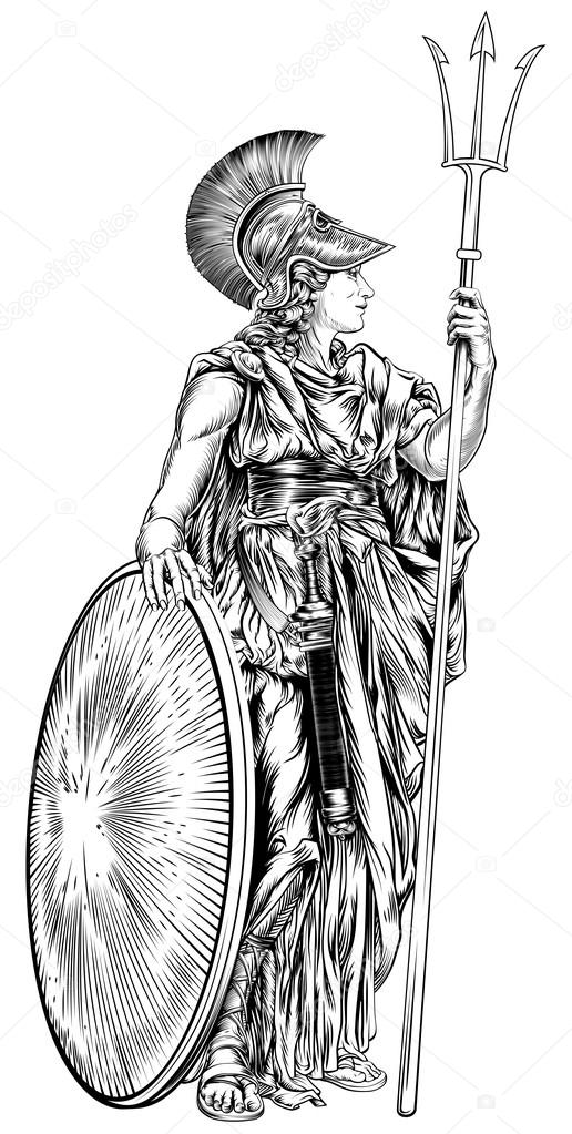 essays on athena greek goddess History other essays: athena - the greek goddess of wisdom, war, the arts, industry, justice and skill.