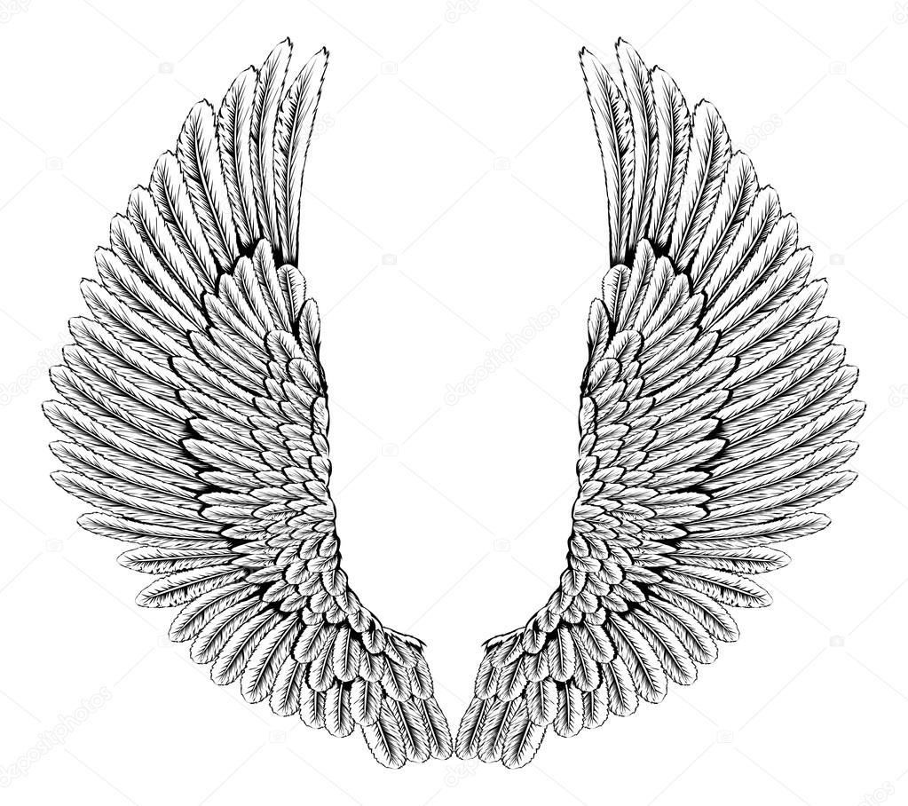 скачать игру крылья - фото 11