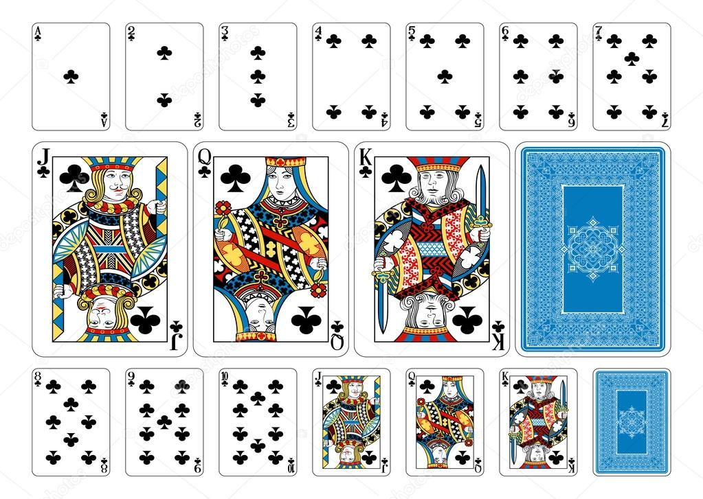 What are poker size playing cards citadel dlc roulette how to place money