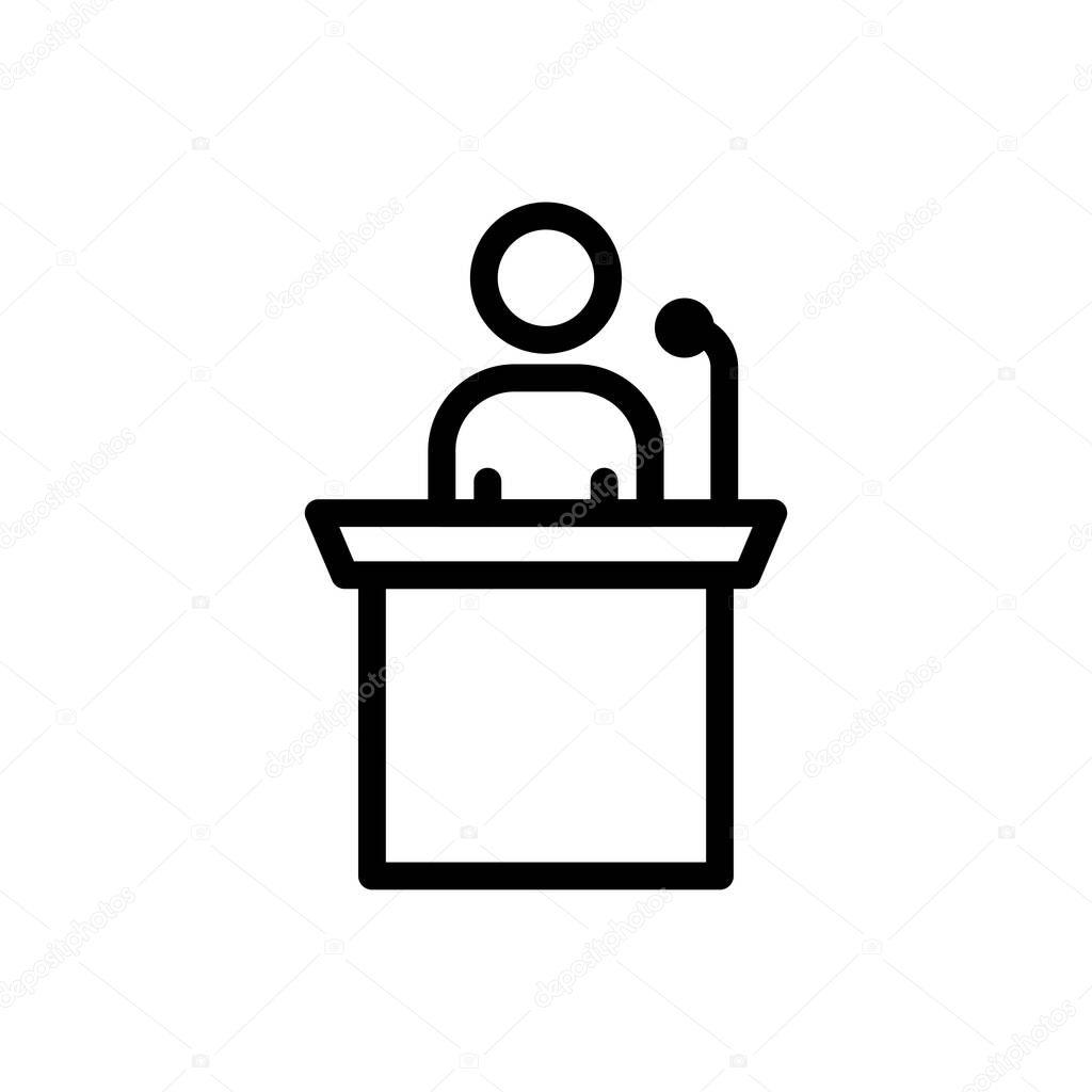 iconscart