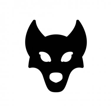 Animal icon for website design and desktop envelopment, development. premium pack. icon