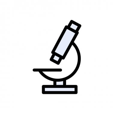 Lab  icon for website design and desktop envelopment, development. premium pack. icon