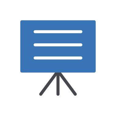 Reading  icon for website design and desktop envelopment, development. premium pack. icon