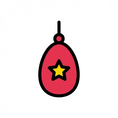 Decoration icon for website and Apps design and desktop envelopment, development and Printing. Premium pack. icon