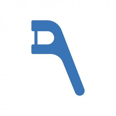 Dental tool icon for website design and desktop envelopment, development. Premium pack. icon