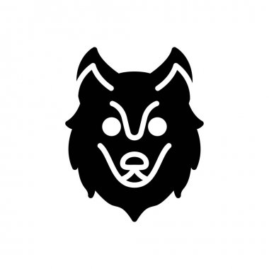 Animal icon for website design and desktop envelopment, development. Premium pack. icon