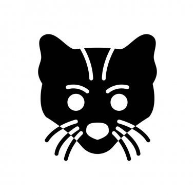 Fox icon for website design and desktop envelopment, development. Premium pack. icon