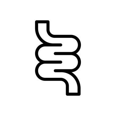 Bowel icon for website design and desktop envelopment, development. Premium pack. icon