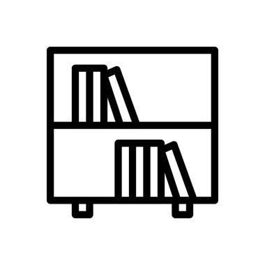 Files  icon for website design and desktop envelopment, development. Premium pack. icon
