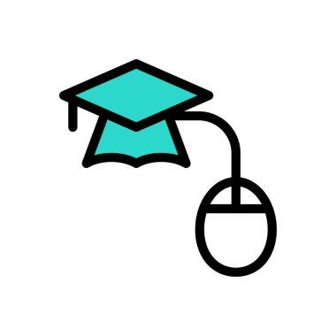 Mouse icon for website design and desktop envelopment, development. Premium pack. icon