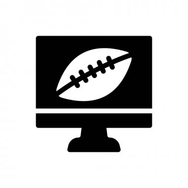 Match screen icon for website design and desktop envelopment, development. Premium pack. icon