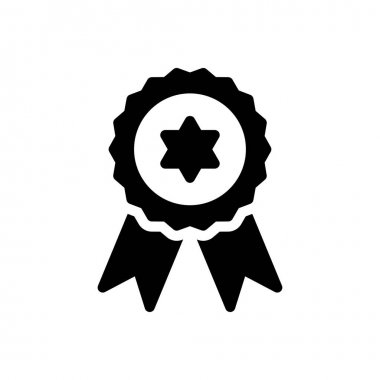 Quality Icon for website design and desktop envelopment, development. premium pack icon