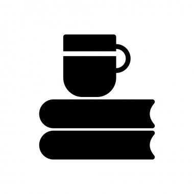 Tea Icon for website design and desktop envelopment, development. premium pack icon