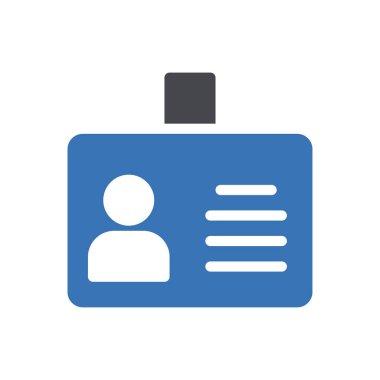 Student Icon for website design and desktop envelopment, development. premium pack icon