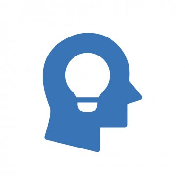 Creative Icon for website design and desktop envelopment, development. premium pack icon