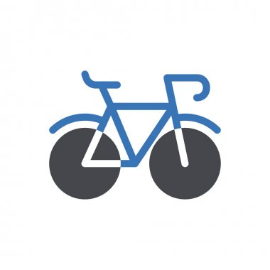 Cycle Icon for website design and desktop envelopment, development. premium pack icon