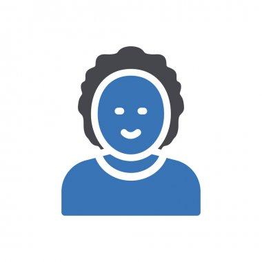 Professional Icon for website design and desktop envelopment, development. premium pack. icon