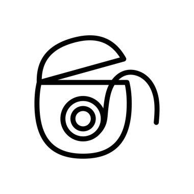 Cutter  Icon for website design and desktop envelopment, development. premium pack. icon