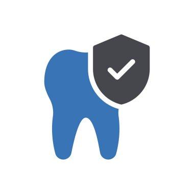 Healthy  Icon for website design and desktop envelopment, development. premium pack. icon
