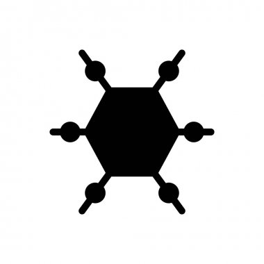 Structure Icon for website design and desktop envelopment, development. premium pack. icon