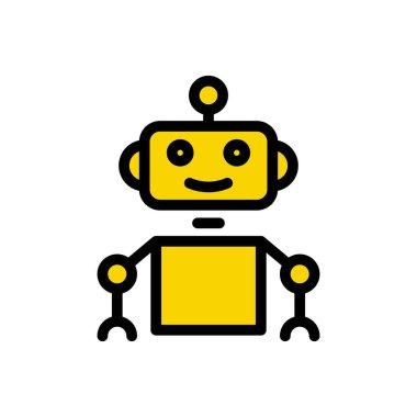 Future Icon for website design and desktop envelopment, development. premium pack. icon