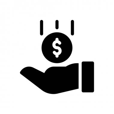 Pay  Icon for website design and desktop envelopment, development. premium pack. icon