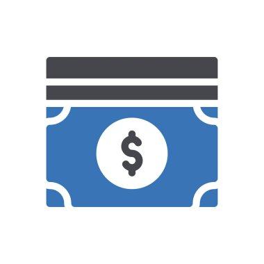 Saving  Icon for website design and desktop envelopment, development. premium pack. icon
