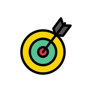 Circus Icon for website design and desktop envelopment, development. premium pack. icon