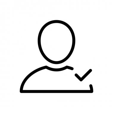 Scanning Icon for website design and desktop envelopment, development. premium pack. icon