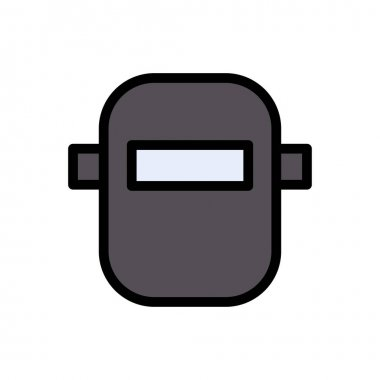 Welding Icon for website design and desktop envelopment, development. premium pack. icon