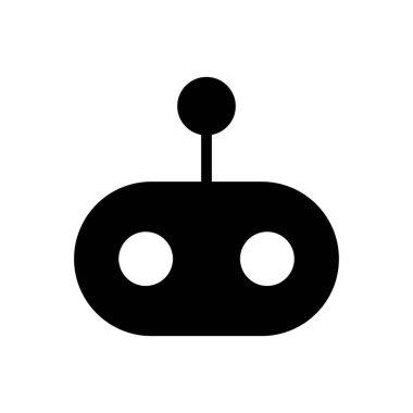 Automatic Icon for website design and desktop envelopment, development. premium pack. icon