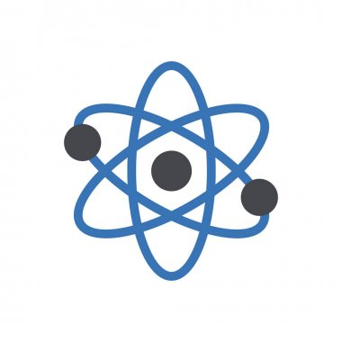 Science  Icon for website design and desktop envelopment, development. premium pack. icon