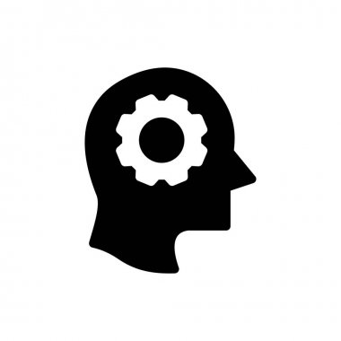 Student Icon for website design and desktop envelopment, development. premium pack. icon